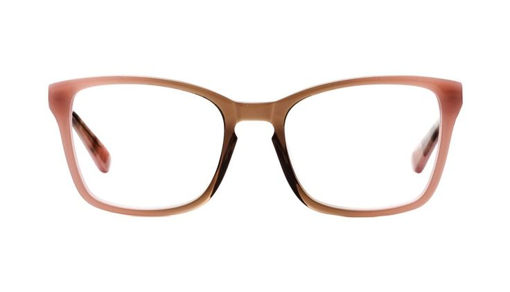 17 best images about glasses on pinterest chatty cathy for Affordable solar frames