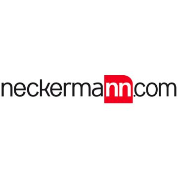 Opzoek naar nieuwe tuinkussens? Bestel ze simpel en goedkoop via Neckermann.com en krijg tot 48% korting!