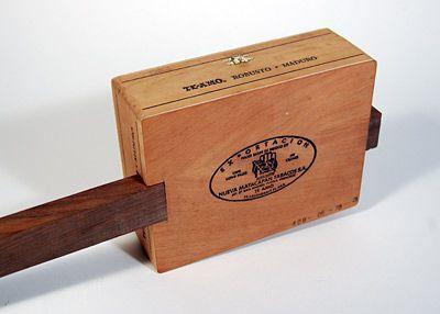 266 best cbg cigar box guitar images on pinterest cigar box guitar cigar boxes and guitar. Black Bedroom Furniture Sets. Home Design Ideas