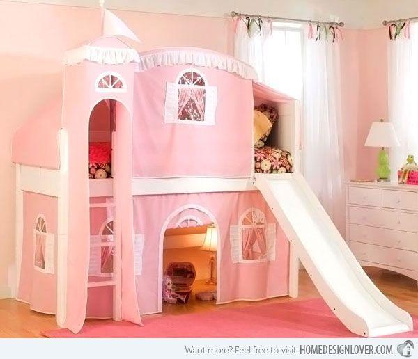 kids-bed-furniture-294