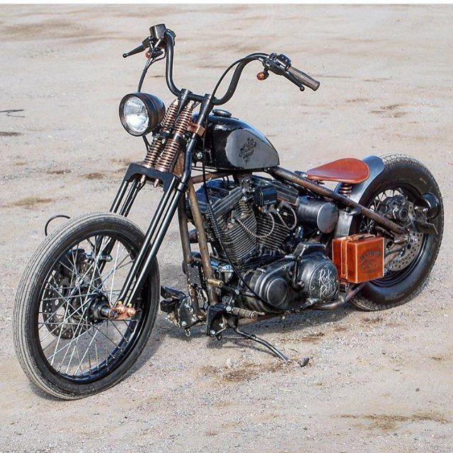 Harley Dyna, Harley Bobber, Bobber Chopper, Harley Davidson Chopper, Harley  Davidson Motorcycles, Custom Motorcycles, Custom Bobber, Bobber Bikes,  Fantasy ...