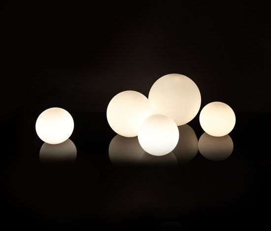 General lighting | Table lights | Globo | VISO | Filipe Lisboa. Check it out on Architonic