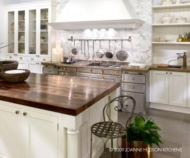 1000 images about la cornue on pinterest stove cottage. Black Bedroom Furniture Sets. Home Design Ideas