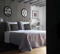 Réservation chambre hôte Epernay maison d'hote proche de Reims Champagne et Château-Thierry