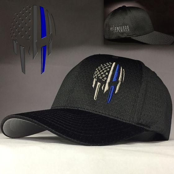 police hat b2b89dc8fa8a