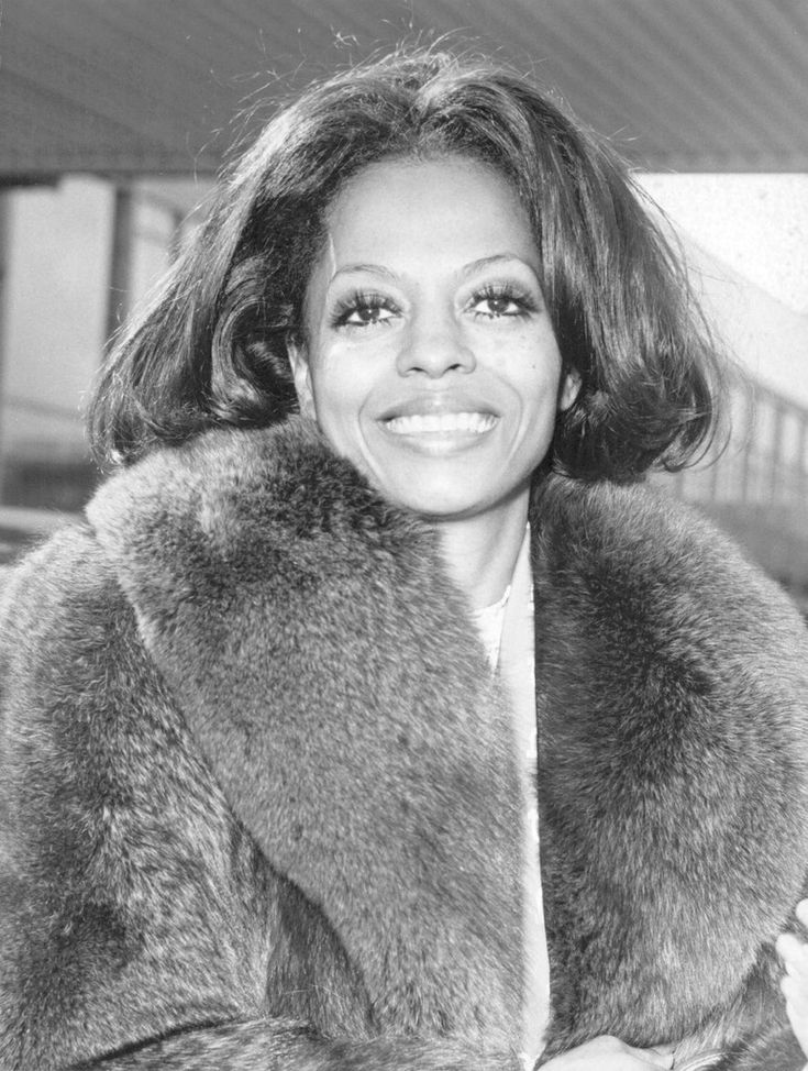 1973 diana ross lady sings the blues diana ross age