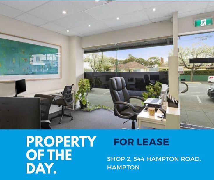 Die Besten 20+ Hampton Properties Ideen Auf Pinterest Hamptons   Esszimmer  Leutkirch