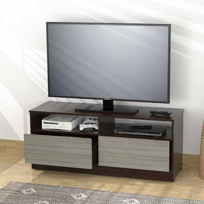Inval TV Stand & Reviews | Wayfair