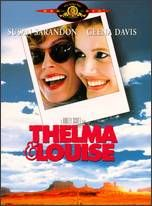 Thelma-Louise - Trailer - Cast - Showtimes - NYTimes.com