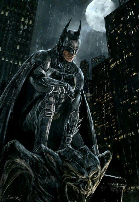 7 best batman v superman dawn of justice images on pinterest batman arkham city gotham batman art batman comics superman batman returns batman universe batman family comic games fandeluxe Images