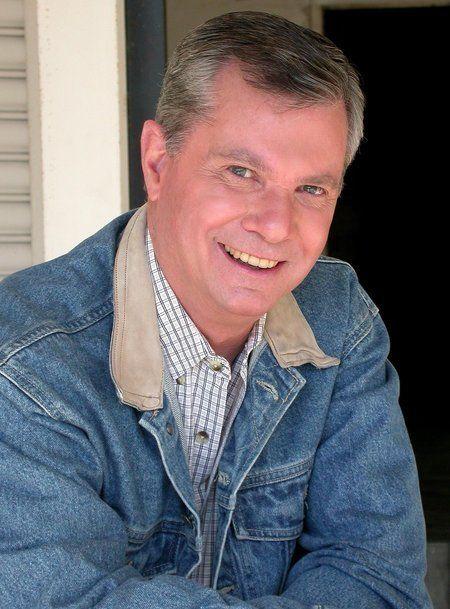 Dwayne Hickman from the Dobie Gillis TV show