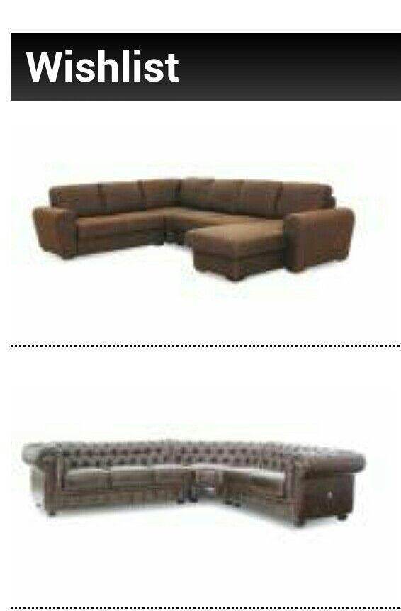 15 best ideeà n voor het huis images on pinterest couch condos