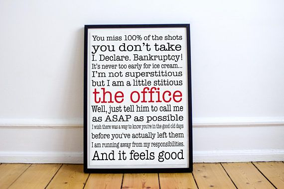 The office tv show michael scott office tv show the office