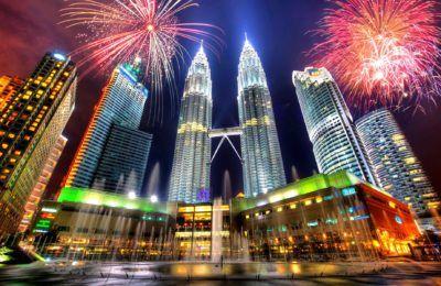 Malaysia | getatrip