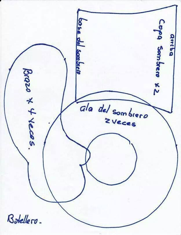 NOEL E BONECO DE NEVE (PEGADOR DE CORTINA) (2)