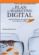 Plan de marketing digital - Manuel Alonso Coto
