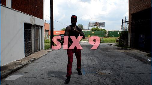 """Growing INDIE LABEL """"Dirt Rd Dreams"""" CEO @OfficialSix9 Drops Touching Video """"Outro"""" – Dedication 2 Shawty Lo"""