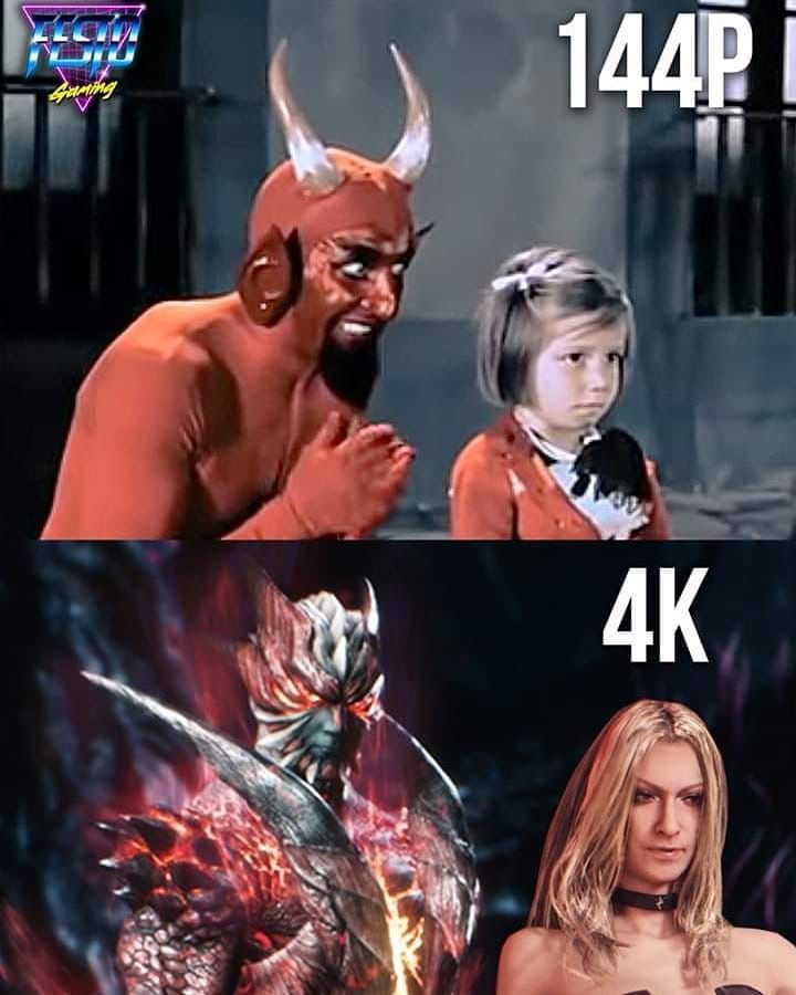 25 Best Memes About Devil May Cry 2 Devil May Cry 2 Memes