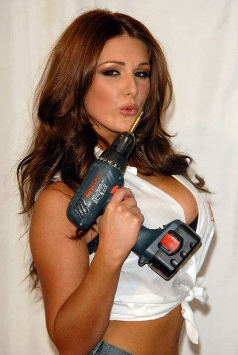 302 Best Lucy Pinder Images On Pinterest  Good Looking Women, Beautiful Women And -9783