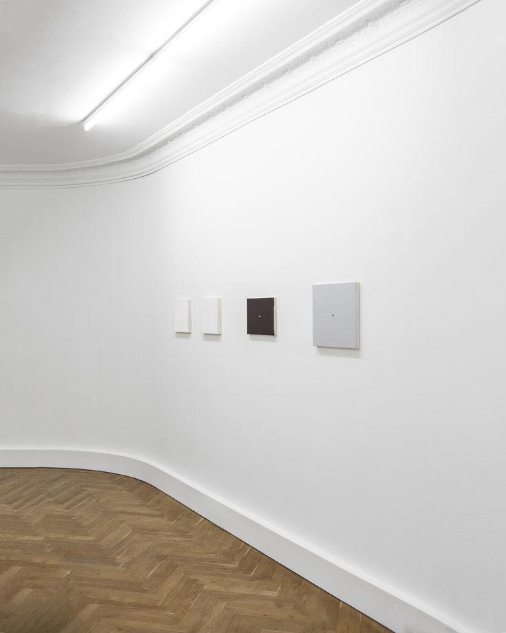 3-1-3-daniel-levine-matthew-feyld-sundays-gallery
