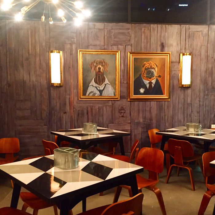 Sir Frank en Bogota. Todos los detalles en pilarmode.com