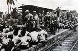 in jogjakarta 1949 agresi militer