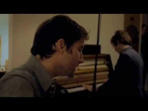 Andrew Bird - Tenuousness, Une Soire de Poche #9