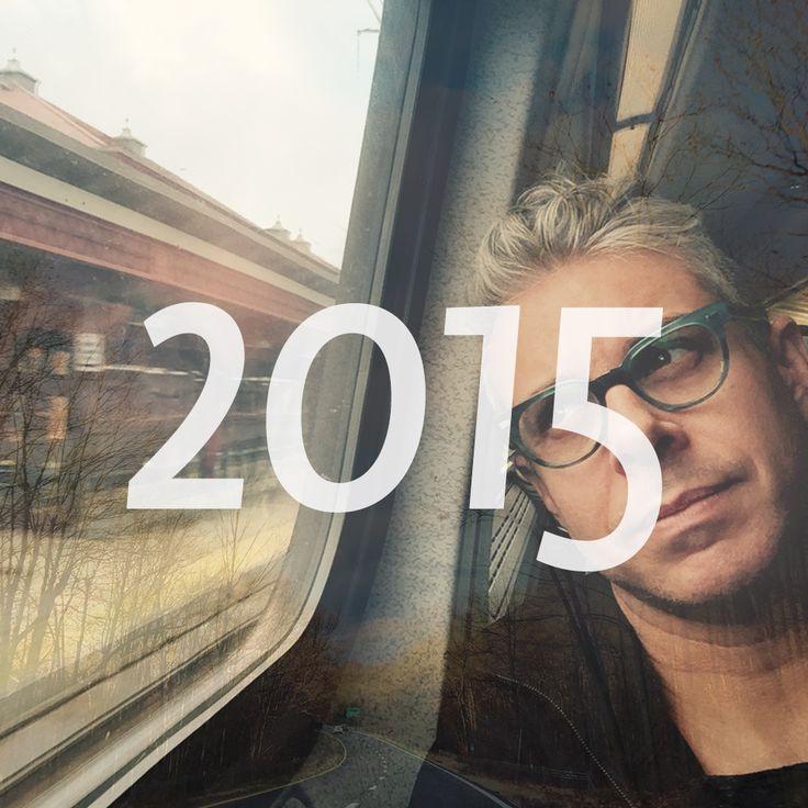 Final de otro Ciclo – Termina el 2015 – Julio Bevione http://www.yoespiritual.com/reflexiones-sobre-la-vida/final-de-otro-ciclo-termina-el-2015-julio-bevione.html