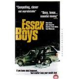 Essex Boys - VHS Film: