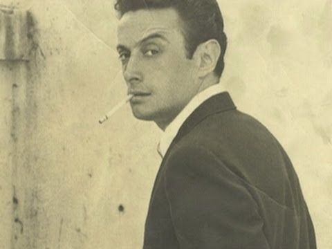 Lenny Bruce on Southerners, Religion, Racism, Obscenity, Law, Police, Politics (1966) - YouTube