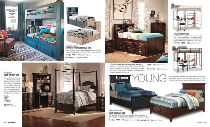 17 Best Images About Furniture Row 2016 Catalog On Pinterest Shops Sleep And Denver