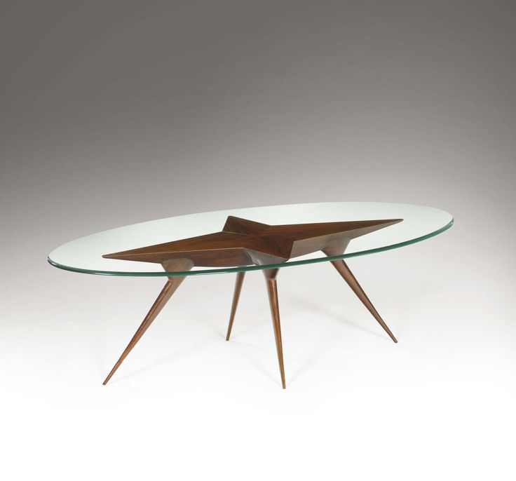 Image Result For Glass Coffee Table