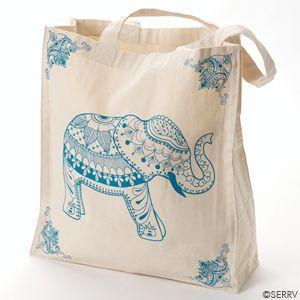 SERRV -- shopping that helps artisans in Third World countries