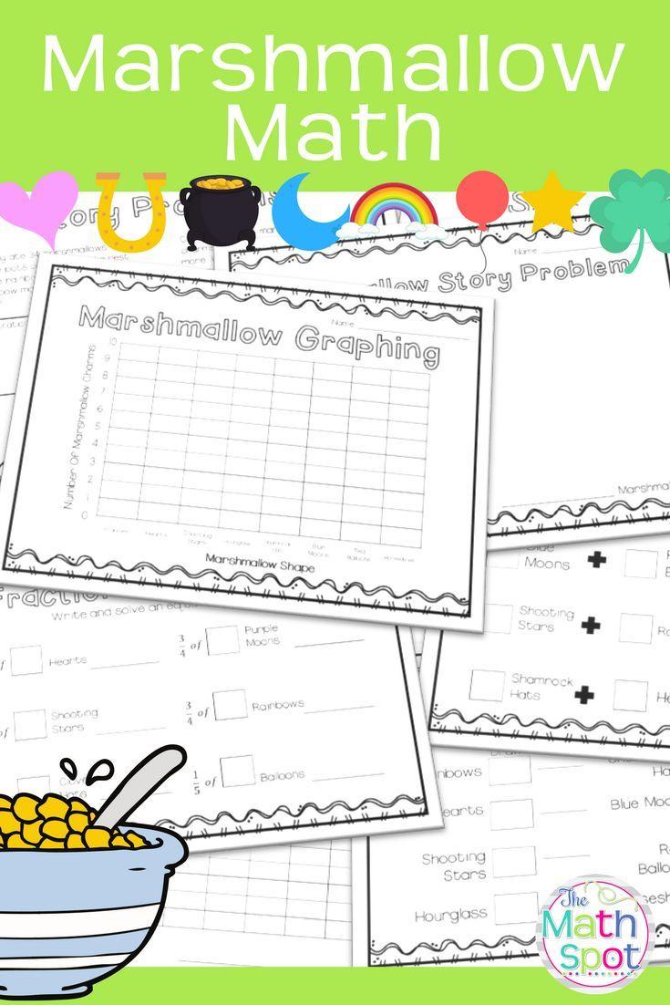 Pin on Math Teaching Ideas