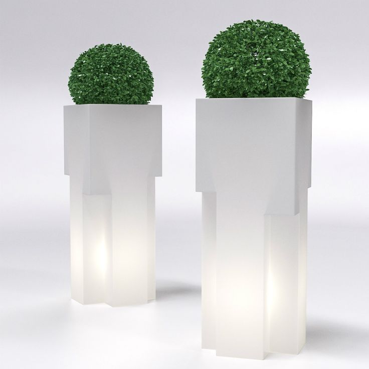 Arreda, illumina e accoglie le tue piante preferite.. what else? A breve nel nostro store!