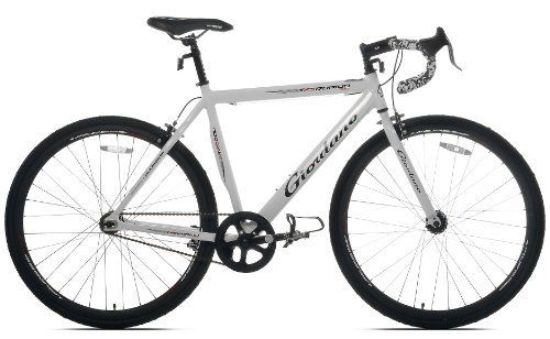"""Product review for Giordano Rapido Single Speed Road Bike -       Famous Words of Inspiration...""""Your company's most valuable asset is how it is known to its customers.""""   Brian Tracy — Click here for more from Brian..."""