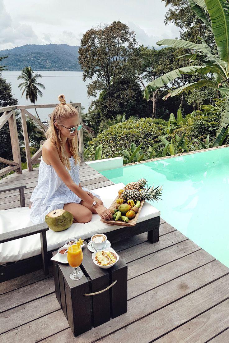 Bocas del Toro | Panama Travelguide: http://www.ohhcouture.com/2016/12/panama-travelguide/ #ohhcouture #LeonieHanne