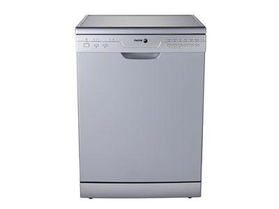 soldes lave vaisselle pas cher, le Lave Vaisselle FAGOR LFF-212S prix promo soldes Conforama 399.00 € TTC