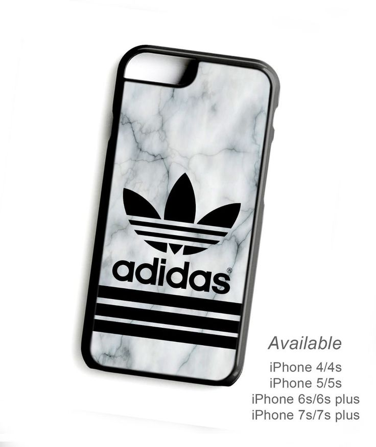 Best Design Adidas Marble White Logo Print On Hard Plastic Protector for iPhone #UnbrandedGeneric #iPhone4 #iPhone4s #iPhone5 #iPhone5s #iPhone5c #iPhoneSE #iPhone6 #iPhone6Plus #iPhone6s #iPhone6sPlus #iPhone7 #iPhone7Plus #BestQuality #Cheap #Rare #New #Best #Seller #BestSelling #Case #Cover #Accessories #CellPhone #PhoneCase #Protector #Hot #BestSeller #iPhoneCase #iPhoneCute #Latest #Woman #Girl #IpodCase #Casing #Boy #Men #Apple #AplleCase #PhoneCase #2017 #TrendingCase #Luxury #Fashion…