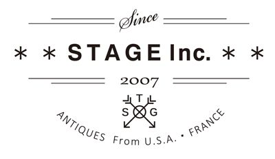 We're importing furniture and a lamp directly from U.S.A and FRANCE by a 40ft container