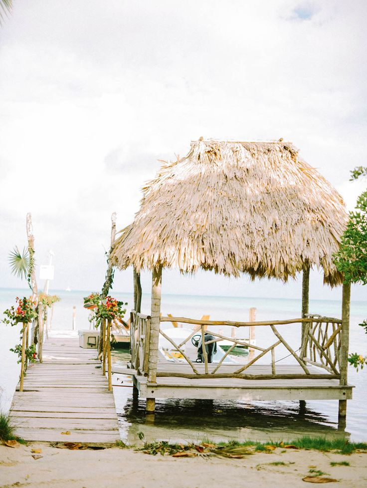 9 Days in Belize Best wedding destinations, Belize