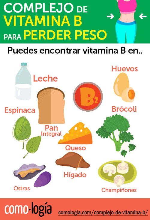 vitamina e para desmontar de peso