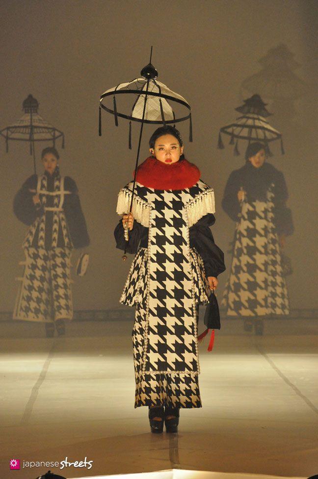 Bunka Fashion College Student W Pink Boots 6 Dokidoki: 17 Best Japanese Bunkka Fashion School Images On Pinterest