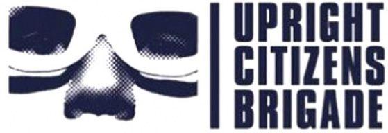 Upright Citizens Brigade - live comedy shows every night