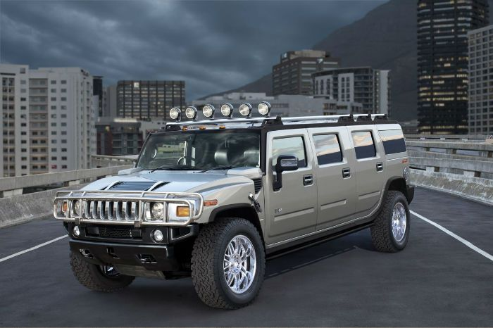 2018 hummer 4. interesting hummer throughout 2018 hummer 4 m