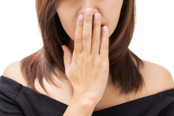 ¿Es malo tener hipo varias veces al día?
