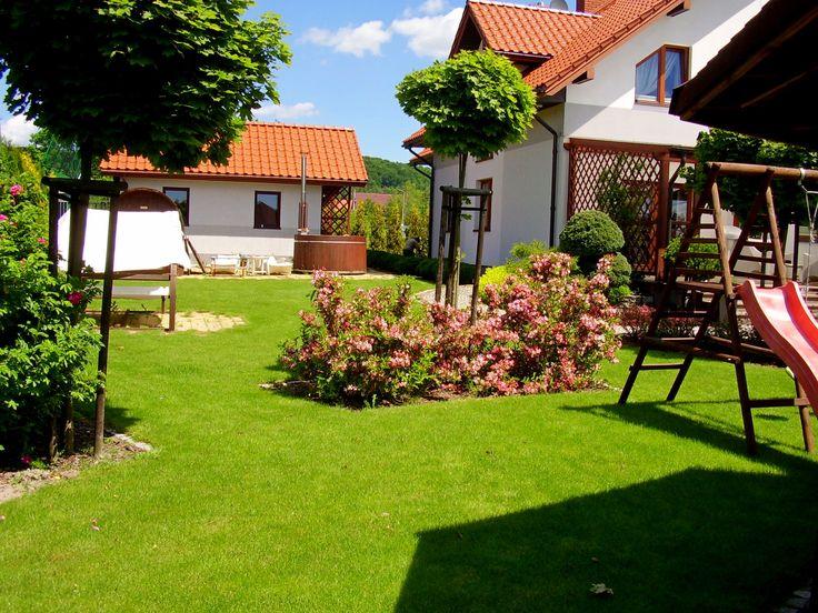 landscaping.garden-design/.OGRODY  KIELCE.Projektowanie ogrodów przydomowych Kielce.Zakładanie, urządzanie i budowa ogrodów przydomowych Kielce