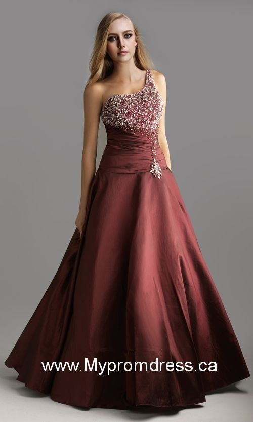 17 best images about long prom dresses on pinterest pink for Floor touch gown