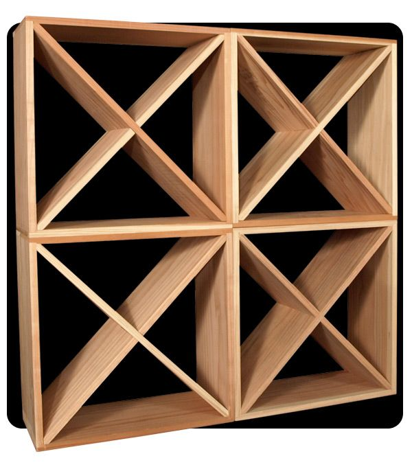 best 25 wine rack storage ideas on pinterest wine rack inspiration cool wine racks and diy wine racks