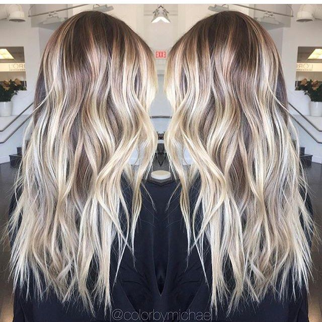 623 Best Hair Images On Pinterest Cute Hairstyles